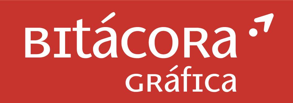 bitacora logo